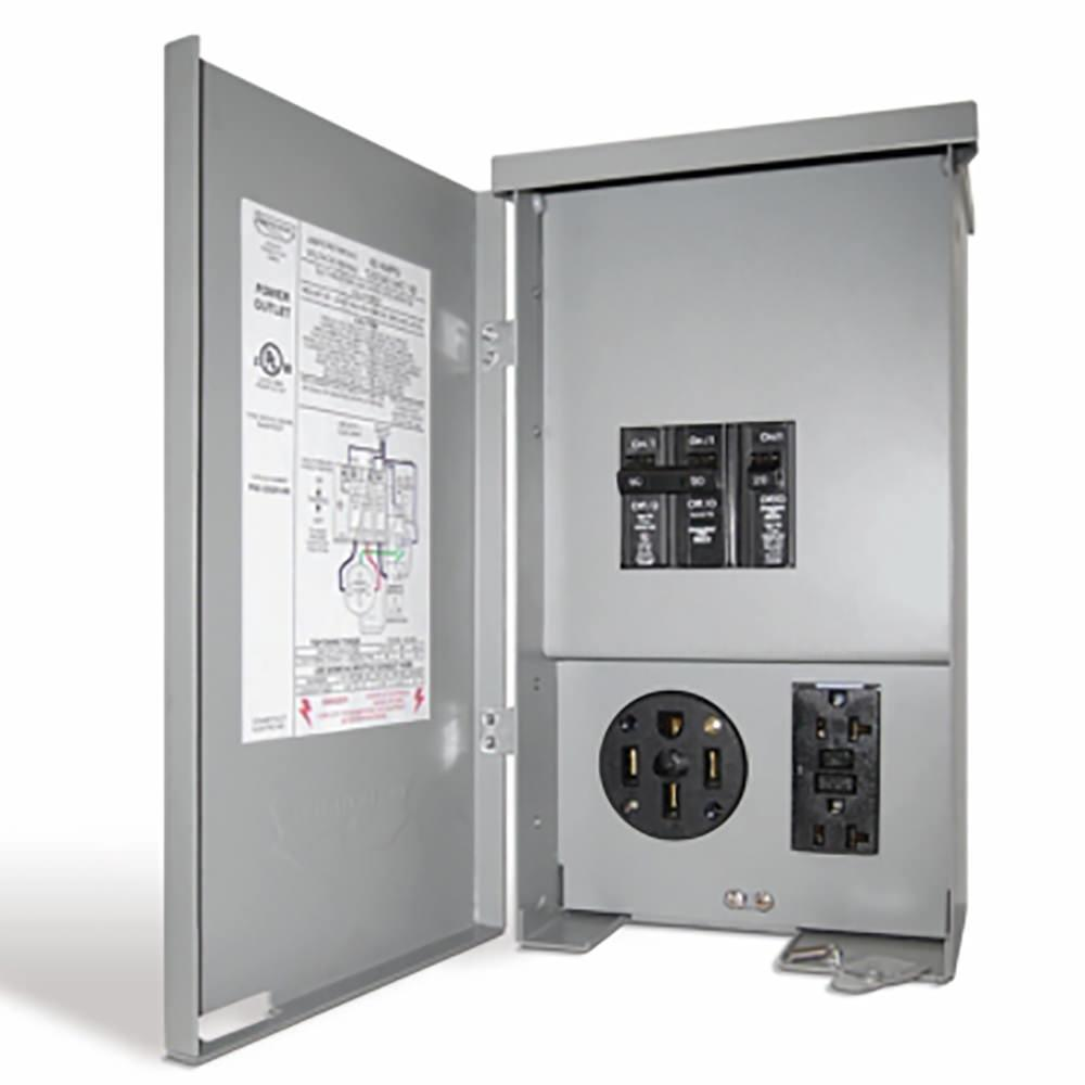 Electric Power Box : Power electrical box free engine image for user
