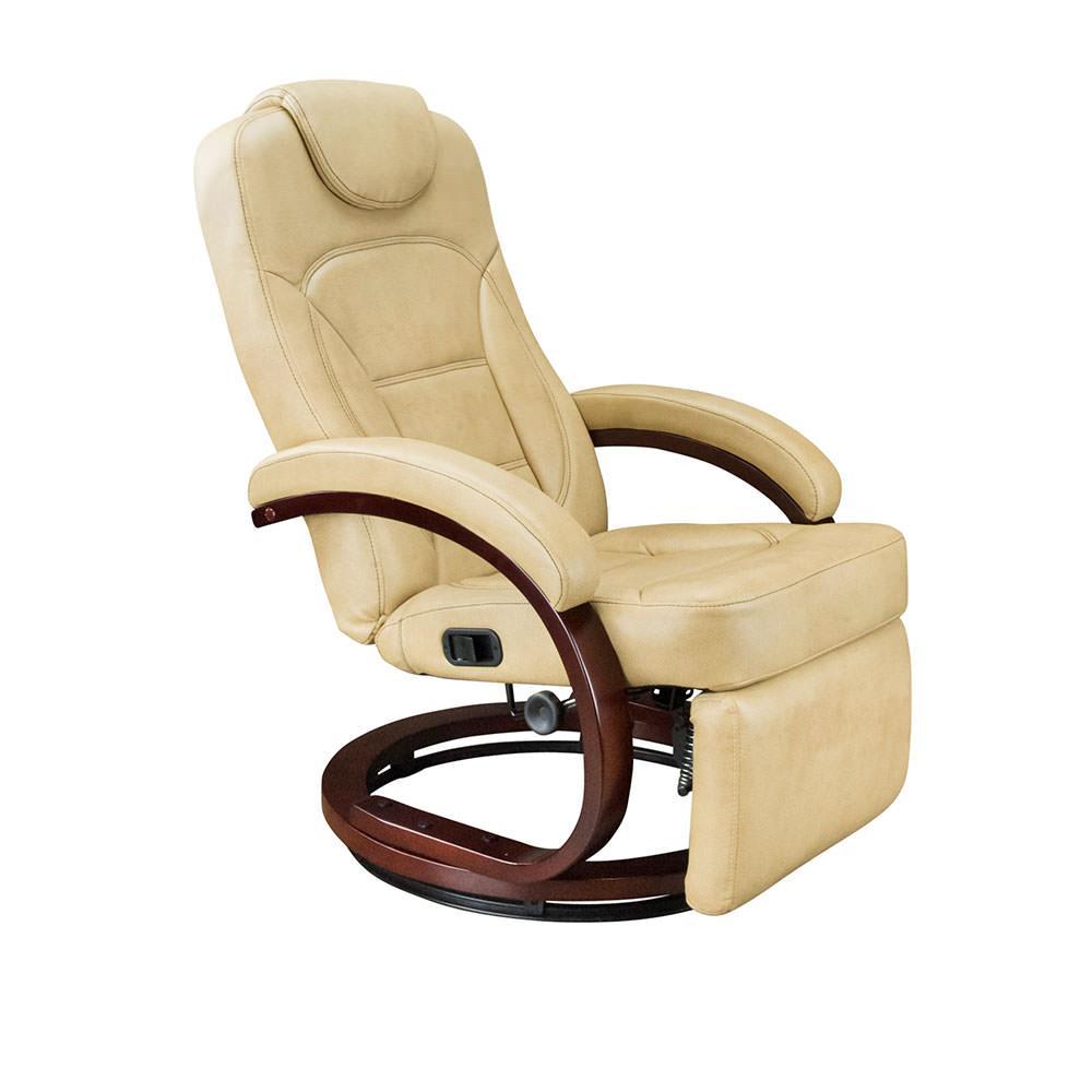 Euro-Chair-for-RV Euro Chair - Latte