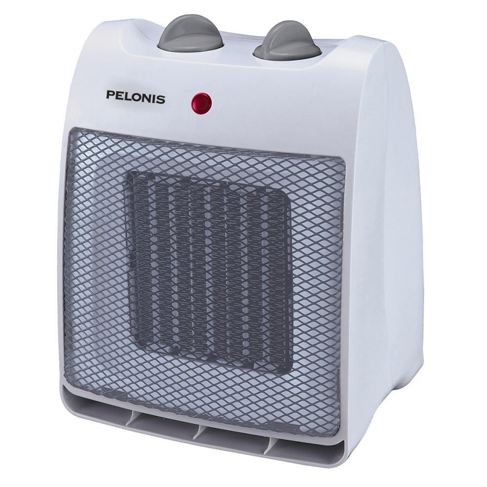 Pelonis ceramic heater world marketing nt20 12d for Pelonis heater