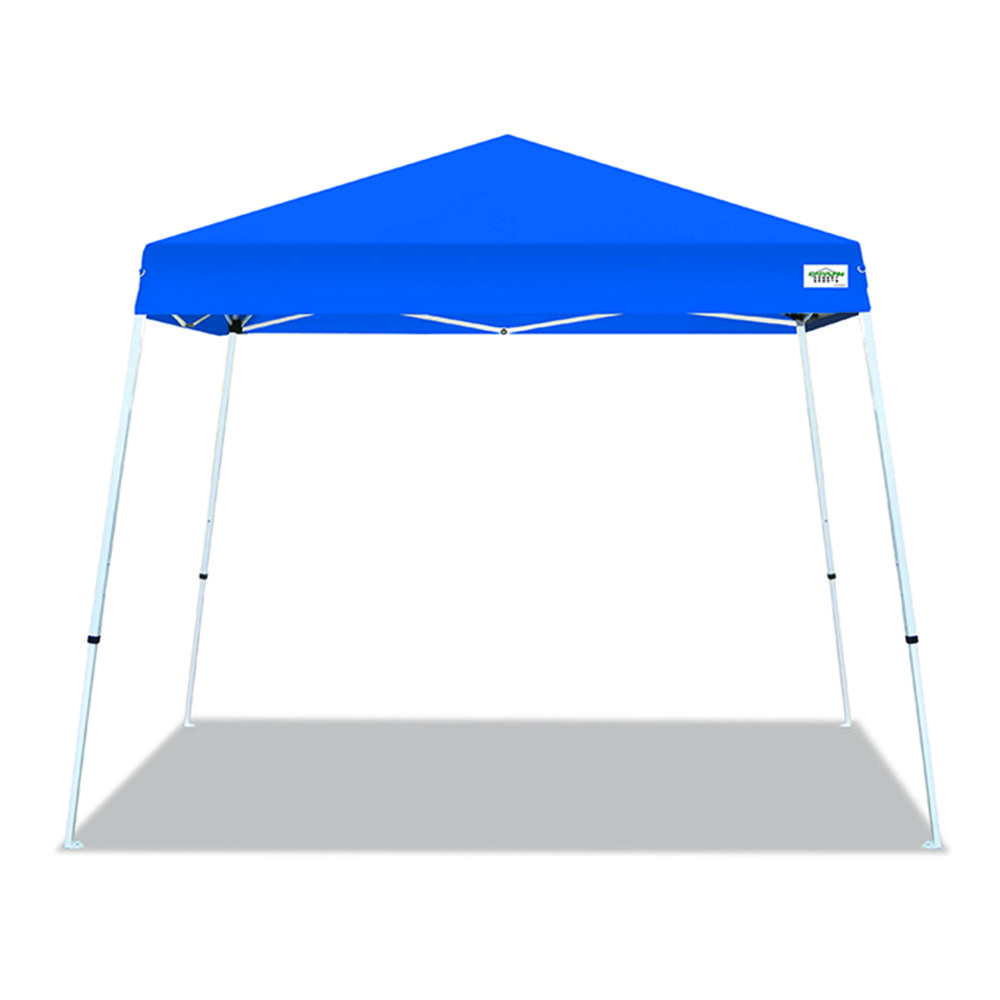 10 10 Instant Canopy : V series x instant canopy by caravan sports