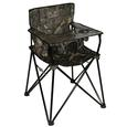 Baby Go-Anywhere-Highchair, Camo