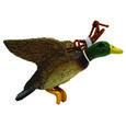 Wildlife Air Fresheners - Duck (Mountain Waterfall Scent)