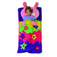 Animal Sleeping Bags - Bunny