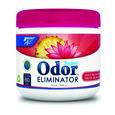 Bright Air Odor Eliminator - Island Nectar