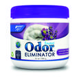 Bright Air Odor Eliminator - Lavender