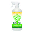 Eco-Me All Purpose Cleaner, 32 oz. - Lemon Fresh
