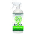 Eco-Me All Purpose Cleaner, 32 oz. - Fragrance Free