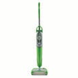 Steamboy T2 Sweeper & Steam Floor Mop with Carpet Glide