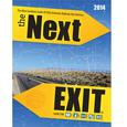 The Next Exit 2014