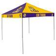 LSU CB Tent