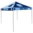 North Carolina CB Tent