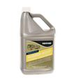 Rubber Roof Cleaner & Conditioner, 64 oz