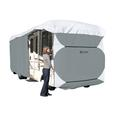 Polypro 3 Extra Tall Class A RV Cover 40'-42'