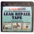 "Sticknbond with Premium Watertight Sealing: 4"" x 5' Roll"