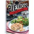 Pie Iron Creations