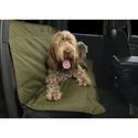Heritage Quick Fit Bench Seat Cover