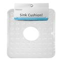 Sink Cushion with Hole