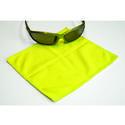 3M Lens Cloth