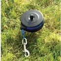 Rv Supplies Rv Accessories Amp Rv Parts For Motorhomes