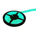 Green Multi-Purpose LED Light Strip