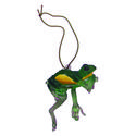 Wildlife Air Freshener - Frog (Relaxing Rain Scent)