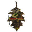 Mossy Oak Air Freshener - Fresh Vanilla