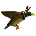 Wildlife Air Fresheners - Duck Mountain Waterfall Scent