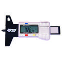 Digital Tire Depth Gauge
