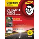 Good Sam 2014 RV Travel Guide Campground Directory