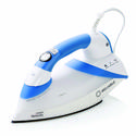 Sensor Velocity Steam Iron