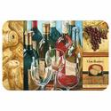 Wine Reflections Placemat