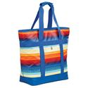Convertible Hot/Cold Tote
