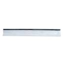 Awning LED Light Strip Holders – Set of 8