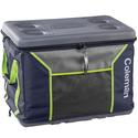 Medium Collapsible Cooler