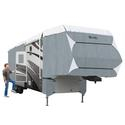 Polypro 3 5th Wheel Cover 23'-26'