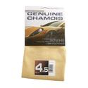 Chamois Cloth, 4.5 Sq. Ft.