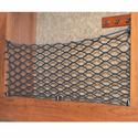 Cargo Netting, Barrier Stretch Net, 7-14