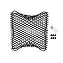 Cargo Netting, Barrier Stretch Net, 18-34