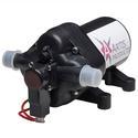 Power Drive 60 PSI Water Pump