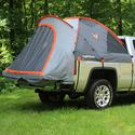 Mid Size Truck Tent, 6