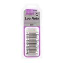 Lug Nuts, 9/16