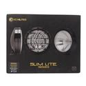 Slim Lite Driving/Fog Light