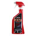 Mothers Engineered Tire Shine