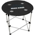 Man Cave Folding Table