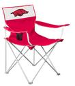 Arkansas Canvas Chair