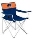 Auburn Canvas Chair