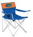 Florida Canvas Chair