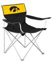 Iowa Canvas Chair