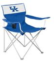 Kentucky Canvas Chair