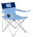 North Carolina Canvas Chair